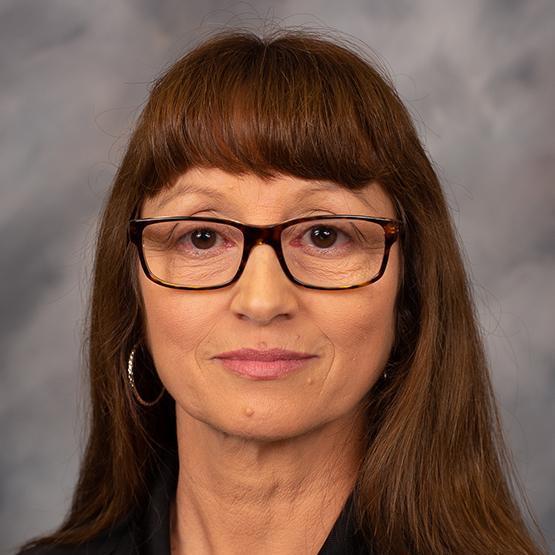 Debra Moreno's Profile Photo