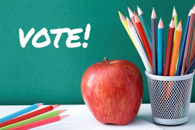 SSAC voting begins!   Comienza la votación del SSAC! Thumbnail Image