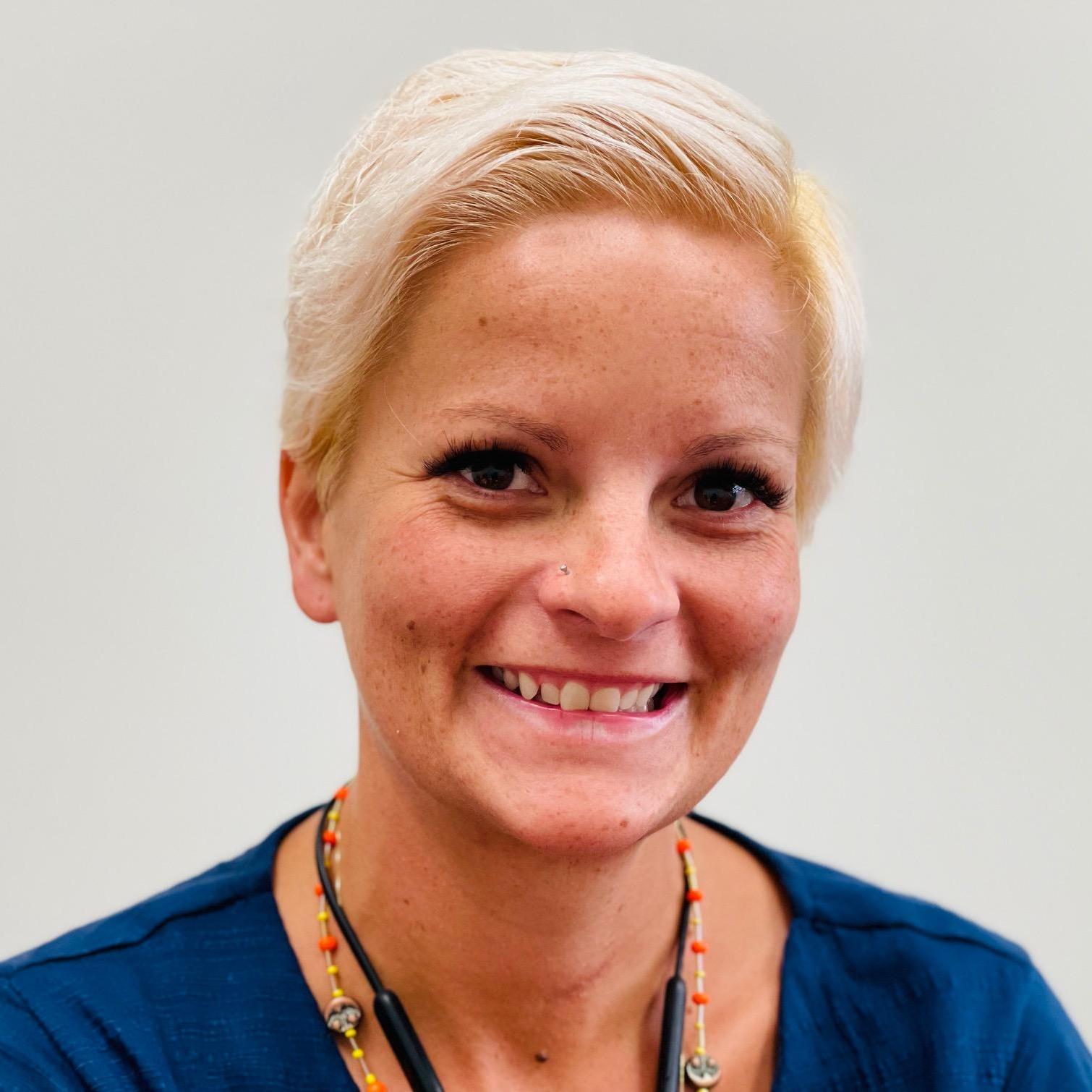 Sara Taylor's Profile Photo