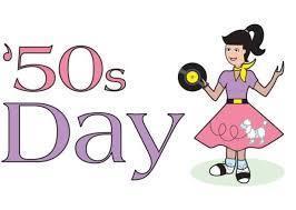 50s day.jpg
