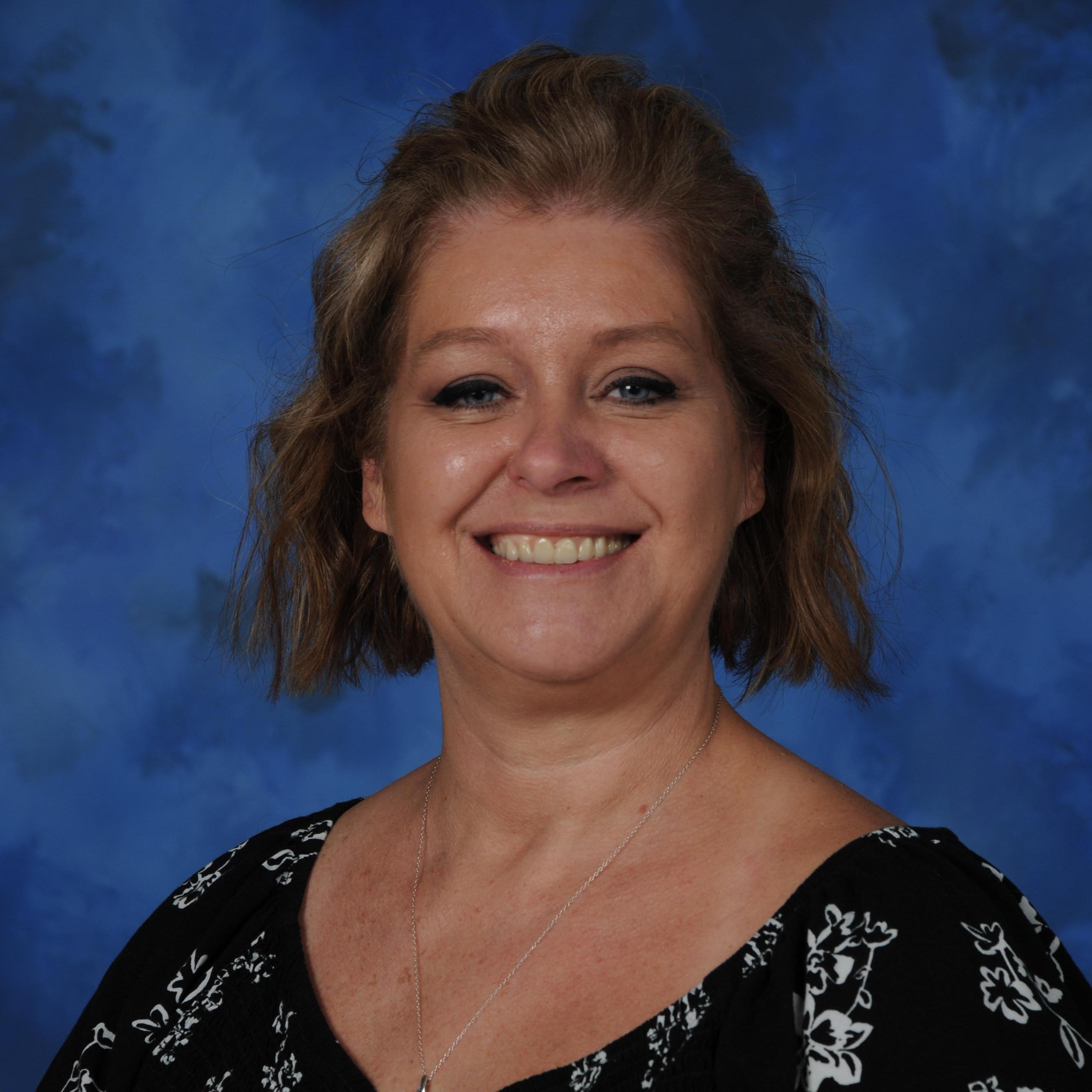 Rhonda Croft's Profile Photo