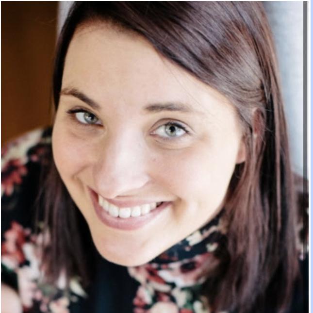 Danielle Hammel's Profile Photo