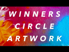 Winners Circle Artwork Thumbnail Image