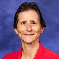 Joan Klimek's Profile Photo