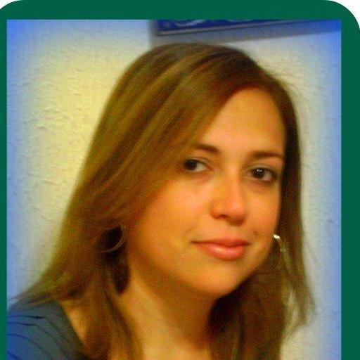 Yesenia Guzman's Profile Photo