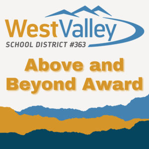 Above and Beyond Award.png