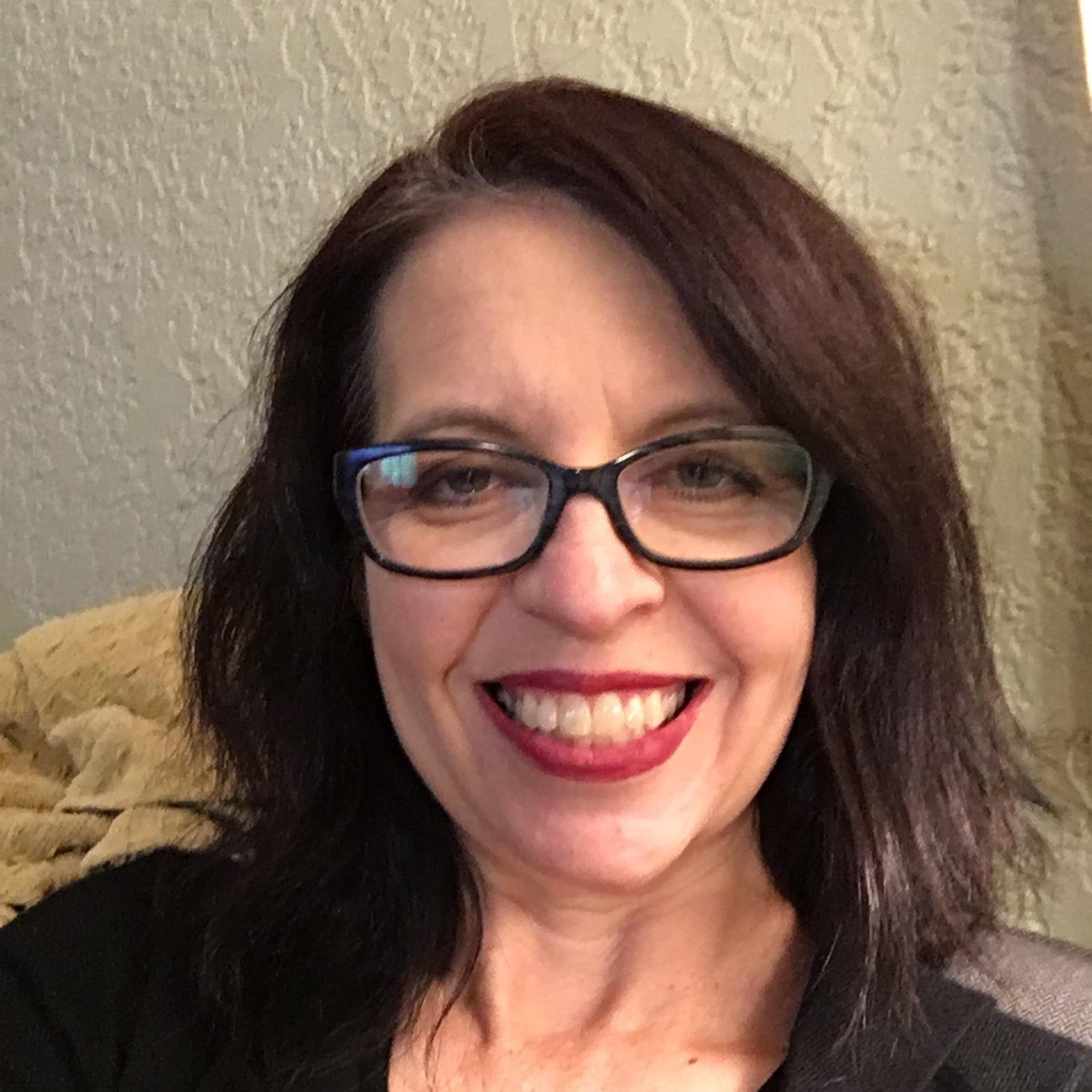 Sheila Kraus's Profile Photo