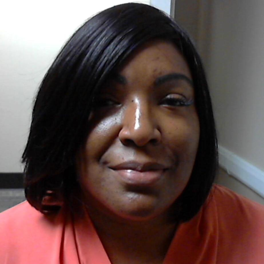 Chawanza Wright's Profile Photo
