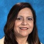 Norma Nunez's Profile Photo