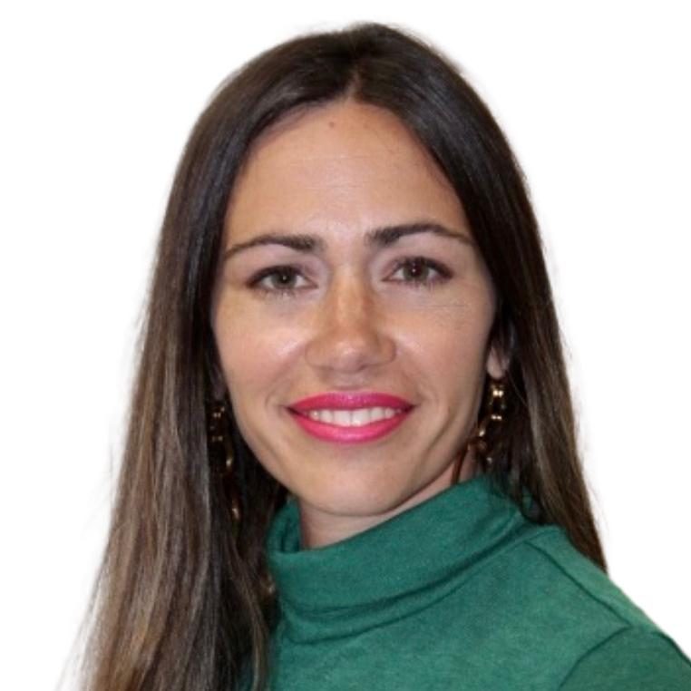 Jessica Rodriguez's Profile Photo