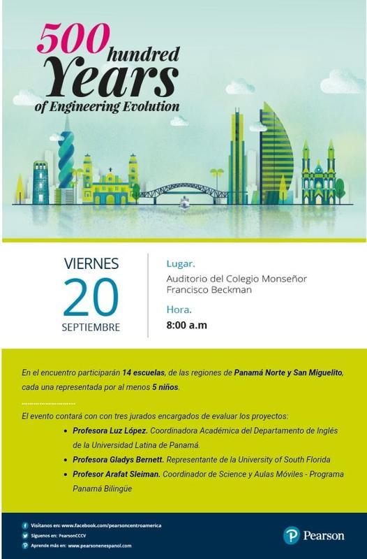 INVITACIÓN EXPO SCIENCE.jpg