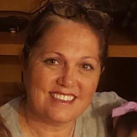 Amy Dallas's Profile Photo
