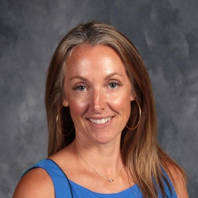 Catherine Flanigan-Brick's Profile Photo
