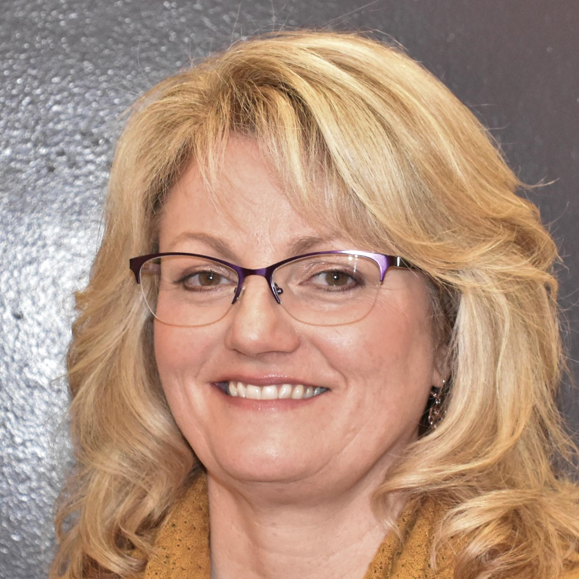 Michele Moultrie's Profile Photo
