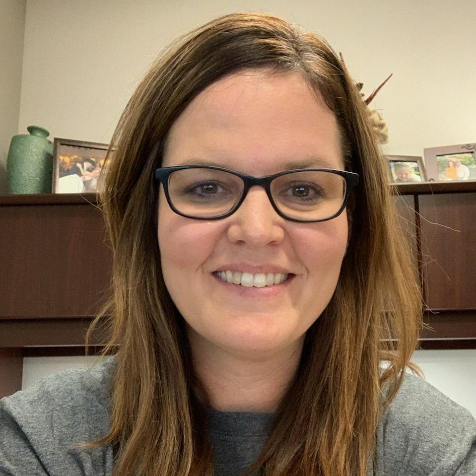 Lindsey Marek's Profile Photo