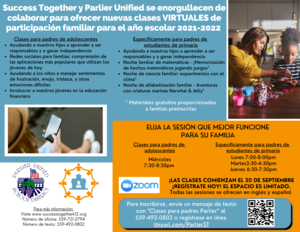 Parlier Fall 21 Flyer Spanish.png