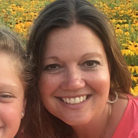 Rebecca Clemens's Profile Photo