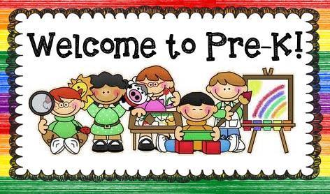2020-2021 PreK Results for North Harlem Elementary Featured Photo