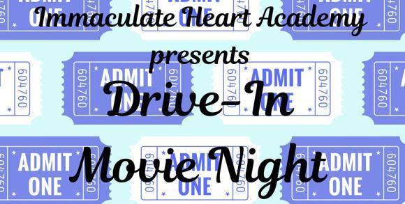 Mamma Mia! Drive-In - RESCHEDULED to Aug. 7 Thumbnail Image