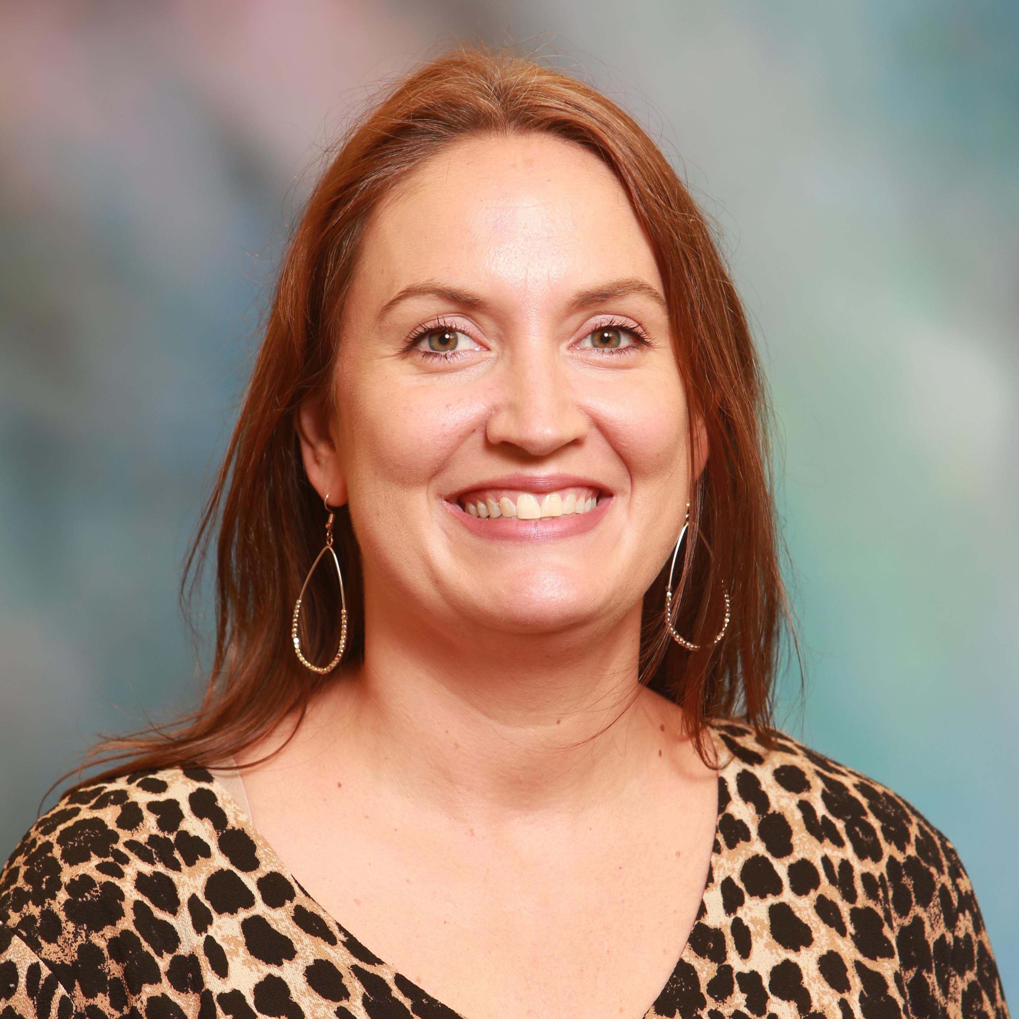Erin McEarl's Profile Photo