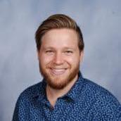Daniel Gibson's Profile Photo