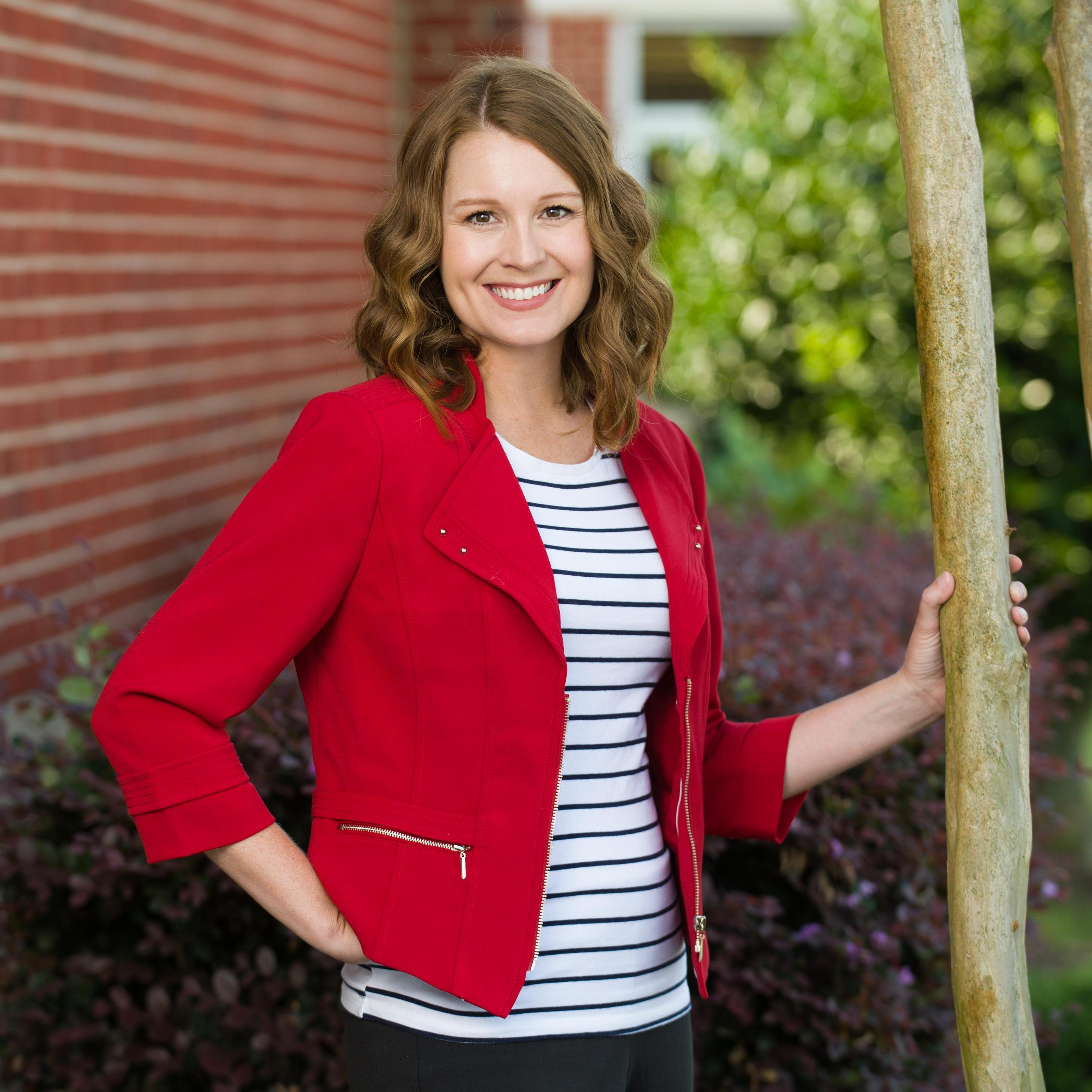 Christie Malires's Profile Photo