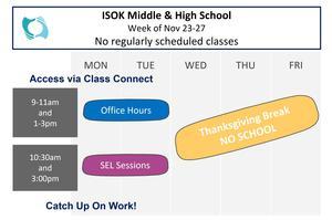 2020.11.23-27 Schedule_ISOK.JPG