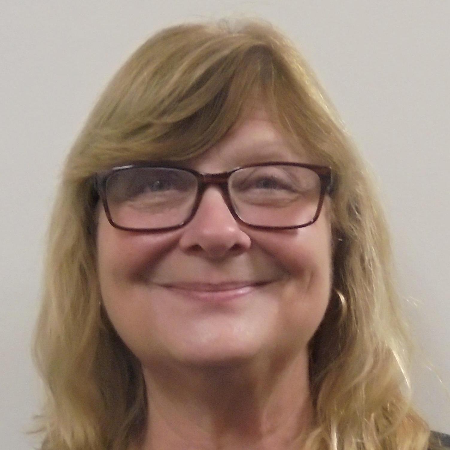 Paula (Susy) Price's Profile Photo