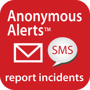 Anonymous Alerts Icon.png