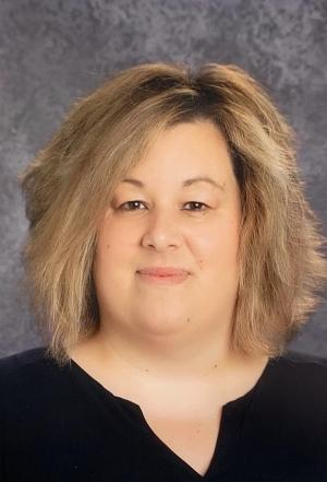 Megan DePasquale Awarded the Leslie Dunn Memorial Scholarship
