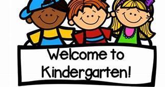 Kindergarten Screening Sign Up Featured Photo