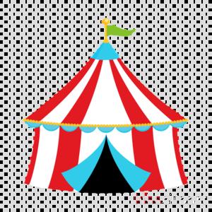 PinClipart.com_event-tent-clipart_1600267.png