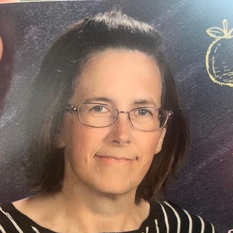 Paula Gniffke's Profile Photo
