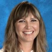 Audrey Ellis's Profile Photo