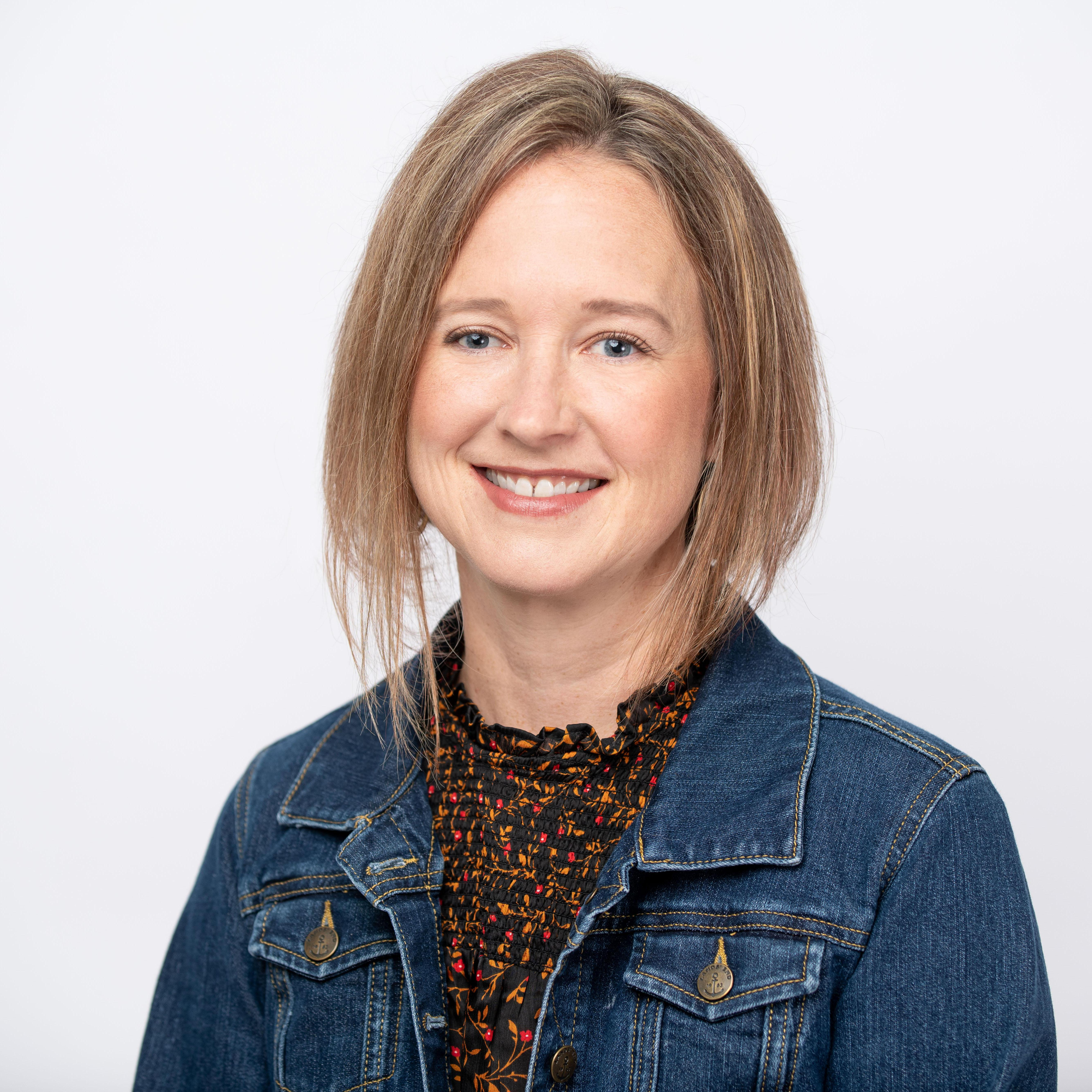 Heather Nylin's Profile Photo