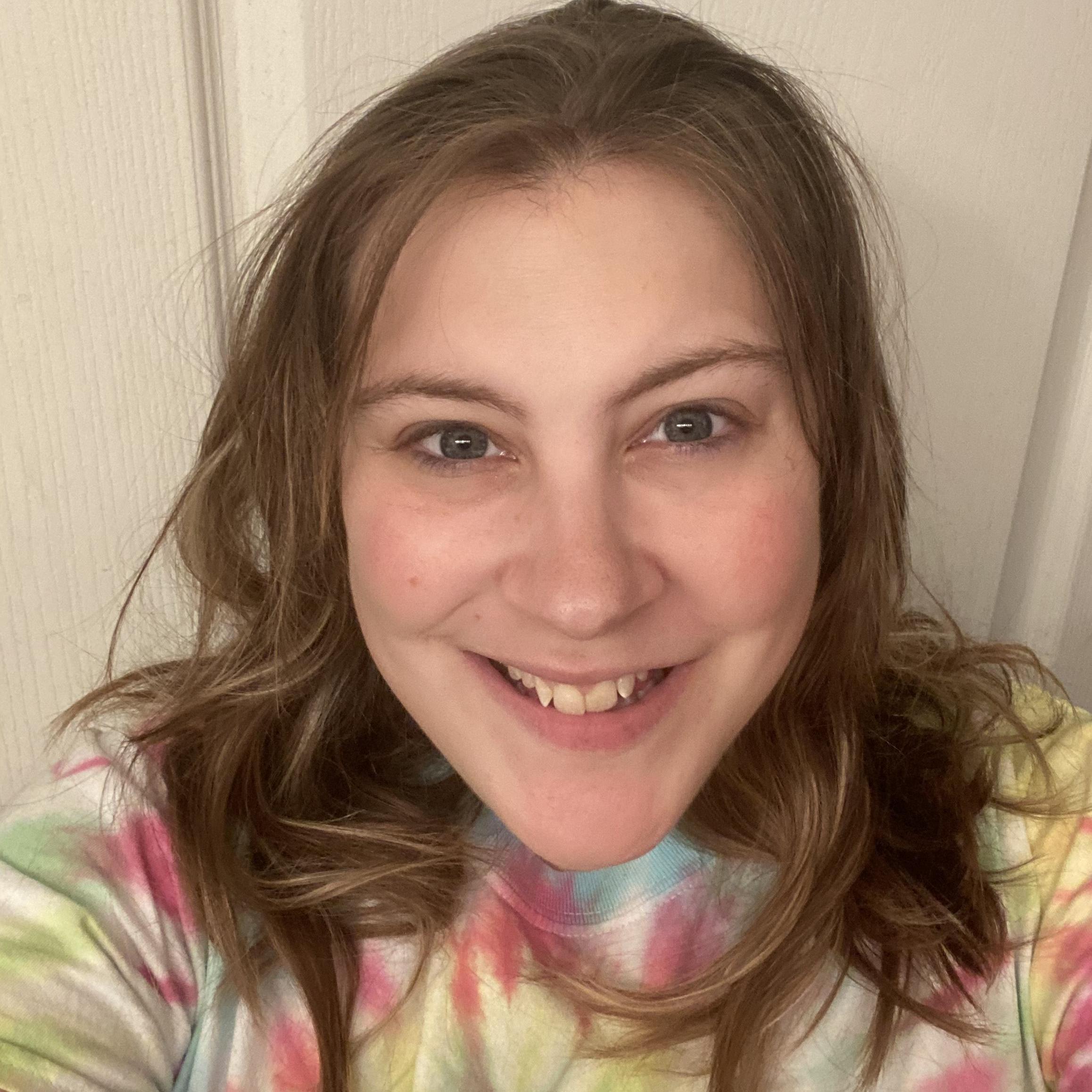 Ashleigh Jedlowski's Profile Photo