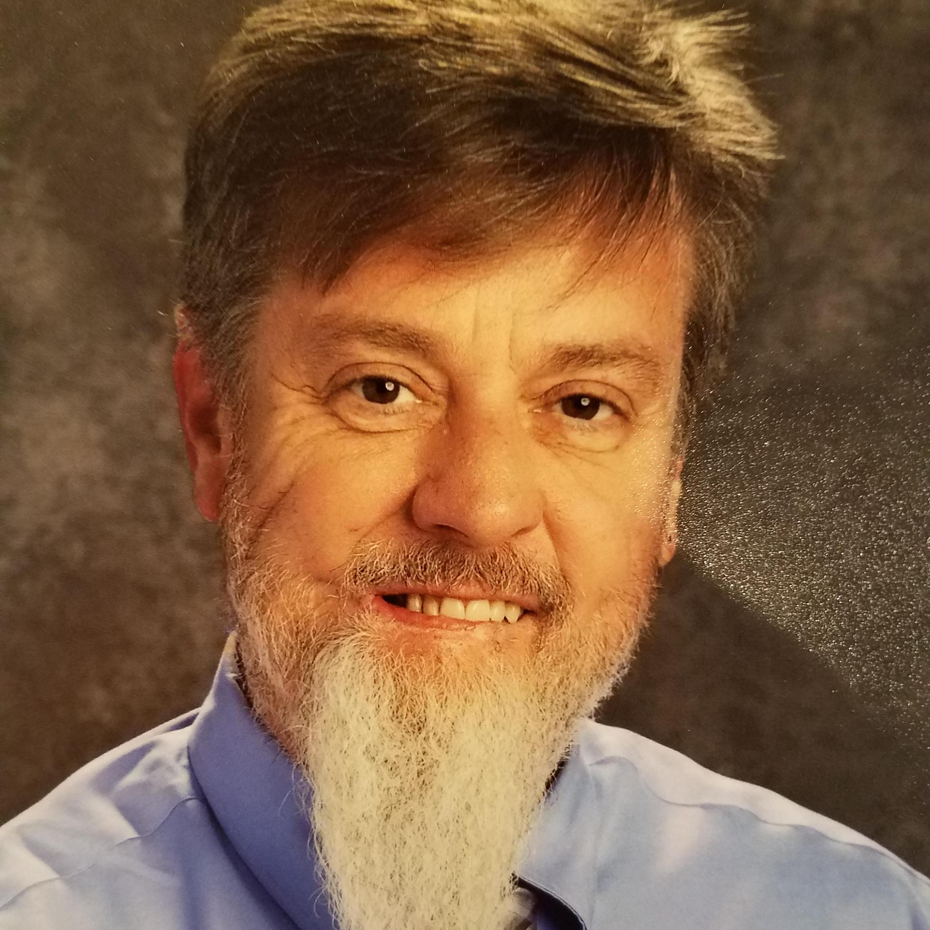 Micheal Brandt's Profile Photo