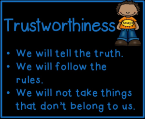 Trustworthiness.png