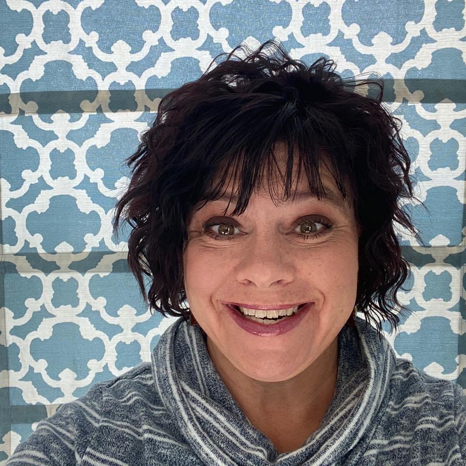 Rosanne Delaney's Profile Photo