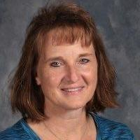 Barbara Schummer's Profile Photo