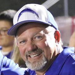Phil Cohen's Profile Photo