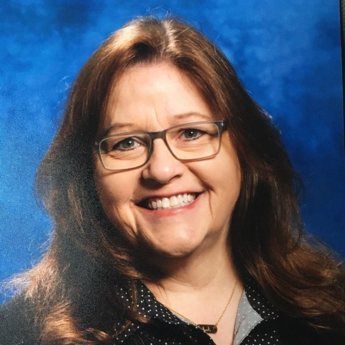 Cindy Scruggs's Profile Photo