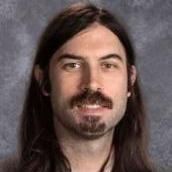 Ben Tricker's Profile Photo