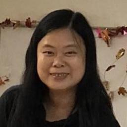 Dorothy Fung Chu's Profile Photo