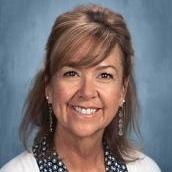 Kelly Berry's Profile Photo