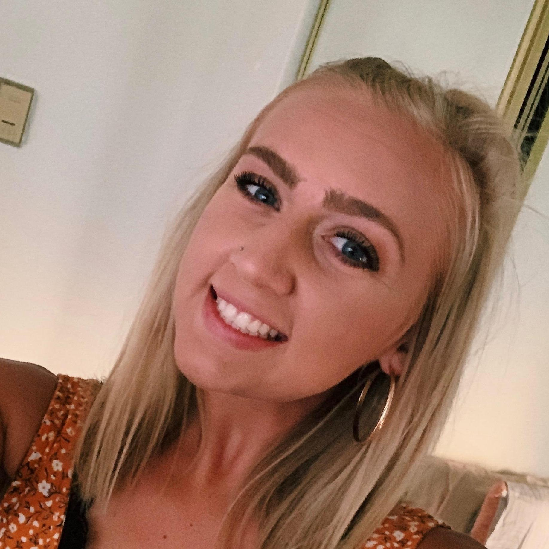 Alyson Kell's Profile Photo