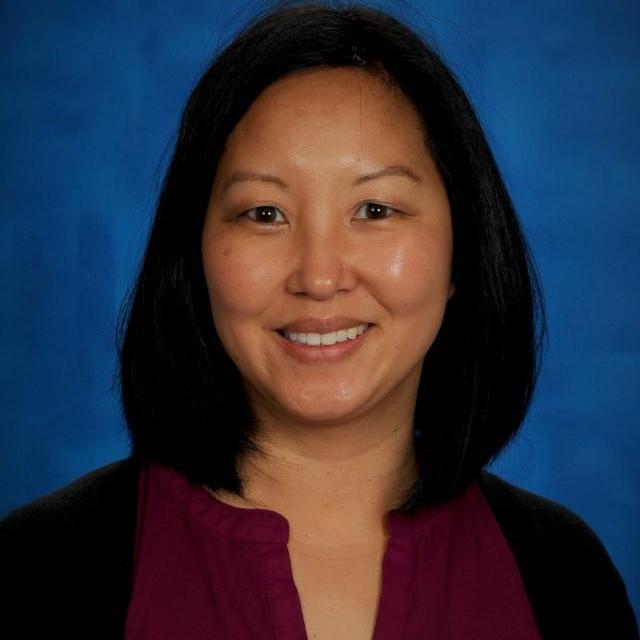 Grace Cook's Profile Photo