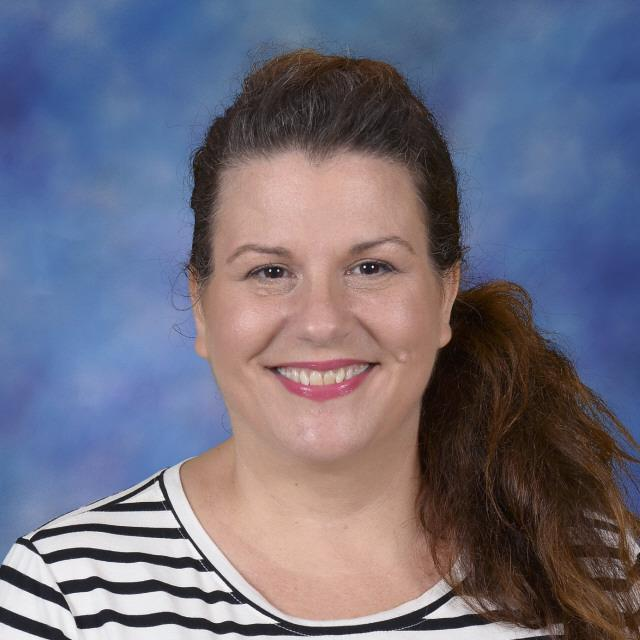 Katie Arden's Profile Photo