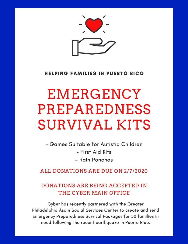Emergency Preparedness Survival Kits Featured Photo