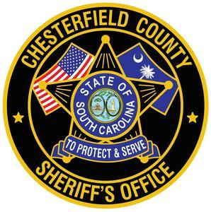 ccso shield.jpg